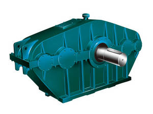 Wholesale plastic planetary geared motor: Three Rings Reducer