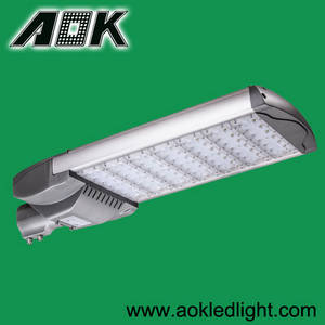 Wholesale high power led street: IP65 High Power Modular Design LED Street Lights CE/RoHS