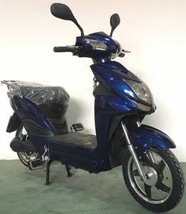 Wholesale scooter: 2017 New High Quality Sport Two Wheel Electric Motorcycle,2 Wheel Electric Scooter ,Mobility Scooter