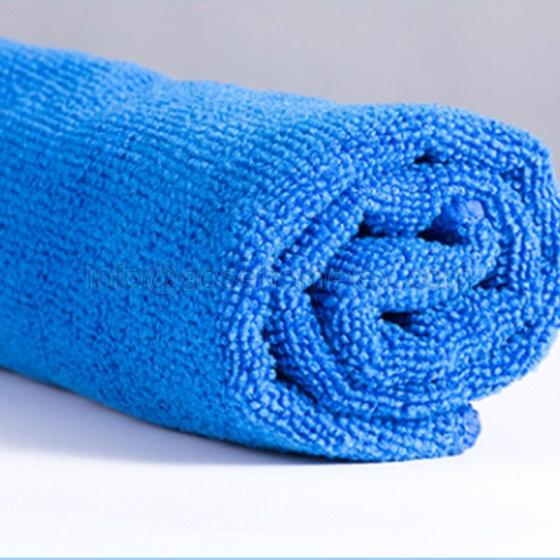 Sell 16304 microfiber towel