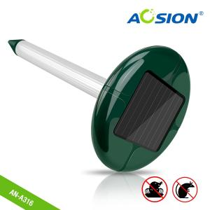 Wholesale solar mole repeller: Solar Mole Repeller