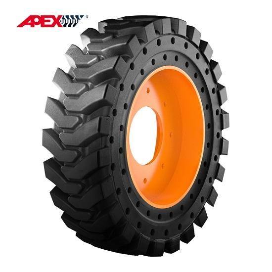 Sell Mould On Tire