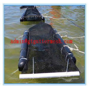 Wholesale Other Animal Feed: Oyster Aquaculture Mesh