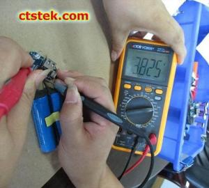 Wholesale bluetooth mouse: QC Check Inspection Services