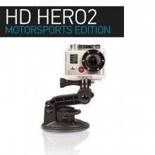 Wholesale motorsports: GoPro HD HERO2 Motorsports Edition Price 80usd