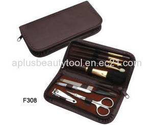Wholesale nail tools: Gift ,Manicure Set, Nail Care , Personal Care, Beauty Tool