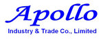 Apollo Industry & Trade Co., Limited