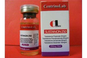 Wholesale beauty: Centrino Lab Brand Nomasusut 250 for Injection,Beauty and Fitness Product