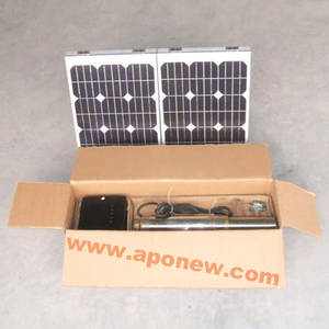 Wholesale solar pumping system: Solar Water Pump / Solar Water Pumping System