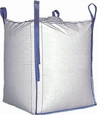 Sell pp Jumbo bag