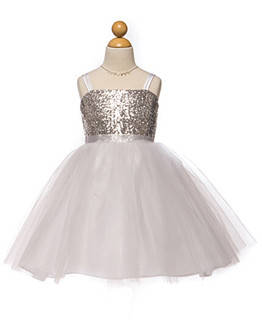 wholesale dress: Sell Wholesale Girls Dress,Princess Birthday Party Tutu Sequins Pink Dress