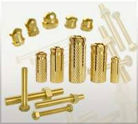 Wholesale brass: Brass Fasteners and Fixtures
