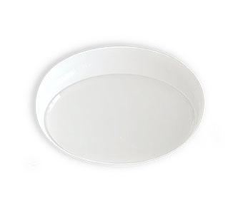 Sell 16w 20w IP65 Ultra-Thin LED ceiling light