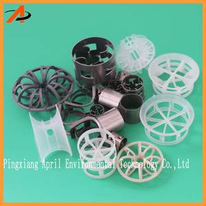 Wholesale Other Environmental Products: Random Tower Packing
