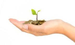 Sell Business Financial Assistance Available