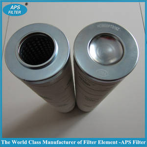 Wholesale pall oil filter: Hydraulic Oil Filter Pall Replacement HC9600FKS13Z