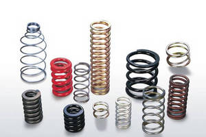 Wholesale stainless steel spring wire: Stainless Steel Spring Wire