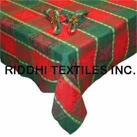 Wholesale bed covers: Christmas Home Furnishings