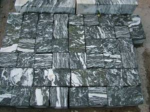 Wholesale Cobbles & Pebbles: Angel Cobblestone