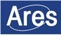 ARES Co., Ltd.