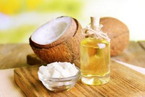 Wholesale coconut product: Coconut Oil  for Sale