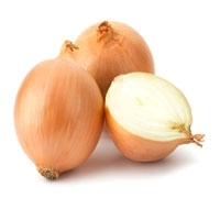 Wholesale Fresh Onions: Yellow Onion for   Sale