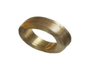Wholesale silicon scrap: Brass Scrap for Sale