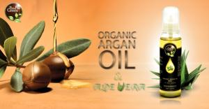 Wholesale argan oil cold pressed: Bulk Argan Oil Supplier and Manufacturer