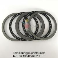 00.550.0096 F-4346 Thrust Cylinder Roller Bearing for SM102 CD102 Heidelberg Offset Spare Parts