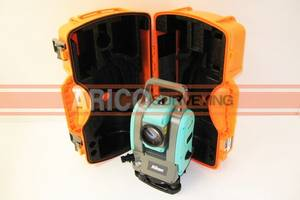 Wholesale m: Nikon Nivo 5.M 5 Reflectorless Total Station