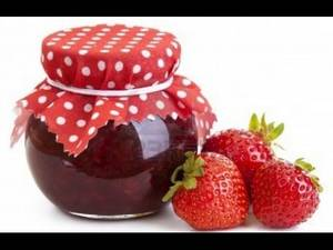 Wholesale Jam: Jam (National Co)