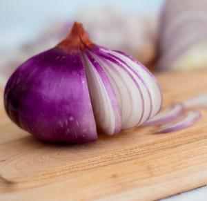 Wholesale red onion: Fresh Onion Red Onion / Gold Onion , High Quality Best Price