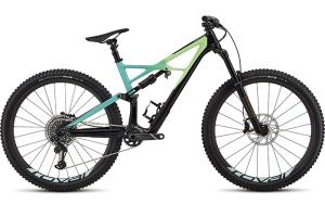 Wholesale Bicycle: 2018 Specialized Enduro Pro 29/6Fattie MTB