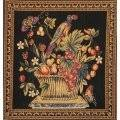 Wholesale tapestry: Tapestries