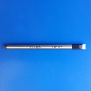 Wholesale Electric Soldering Irons: DC-48V-101-60D Soldering Iron Tips for Apollo Seiko