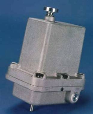 Sell  Rotork rotary actuator SM-1100-N