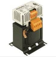 Wholesale Industrial Power Supply: Weidmuller Unregulated Power Supplies 8575280000