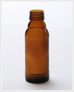 Wholesale ag glass: Glass Bottle(AG-10)