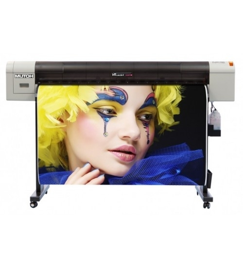 Sell Mutoh ValueJet 1324X - 54