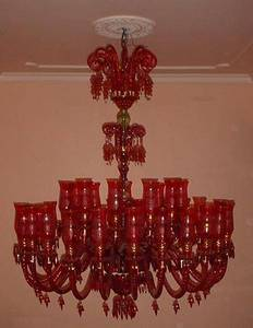 Wholesale fruit stand: Antique Glass Chandeliers, Oil Lamps, Lanterns, Handicrafts in Brass, Wood, Wrought Iron Etc