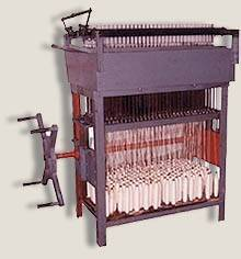 Wholesale Chalk: MACHINERY FOR CANDLES,CHALK AND NAILS