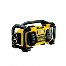 Wholesale battery: Dewalt DC013 Digital Radio Charger 230 Volt Charger Battery