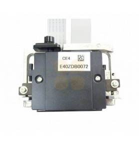 Wholesale g: CE4 Printhead Assy - M008386