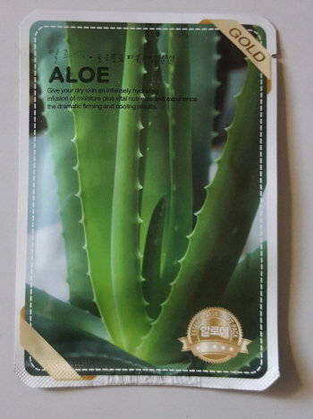 Sell PURELABEL Face Mask