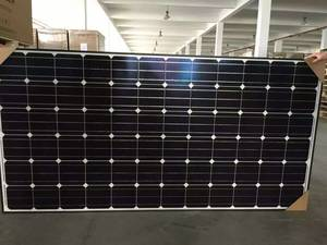 Wholesale Solar Cells, Solar Panel: Poly-crystalline Solar Panel 300W