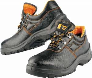 Wholesale footware: Safety Shoes