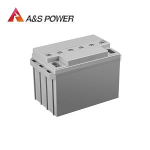 Wholesale deep cycle: 12V 40Ah SLA Replacement LFP Battery   Deep Cycle Car Battery Distributor