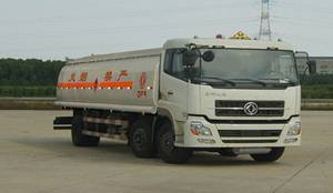 Sell DONGFENG REFUELLER