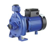Sell KSB Centrifugal Pump