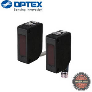 Wholesale ntc temperature sensor: OPTEX Photoelectric Sensors Z2 Series